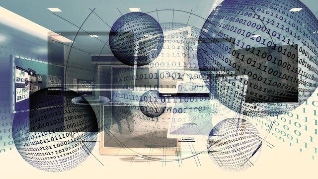 Profiter des avantages de l'externalisation comptable