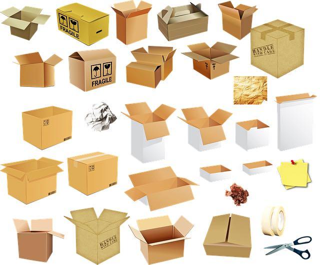 La grande importance de l'emballage d'un produit
