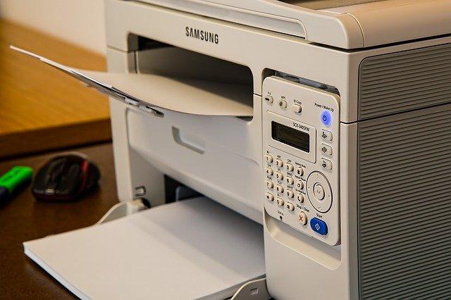 Imprimante multifonction : jet d'encre ou laser?