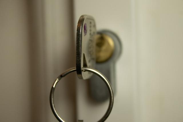 Contenu web et articles concernant l'achat ou la location d'une maison.