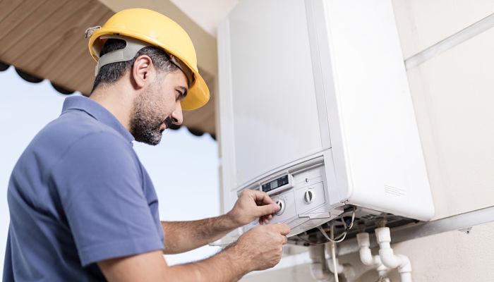 Qu'est ce qu'un diagnostic sécurité gaz ?