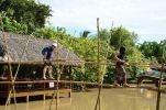 Des choses insolites à faire en Vietnam pour les jeunes